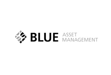 BLUE Asset Management GmbH