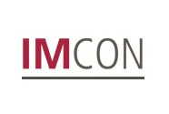 IMCON Immobilien Consulting GmbH